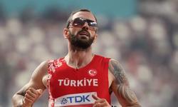 https://www.sportinfo.az/idman_xeberleri/diger_novler/81274.html