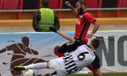 https://www.sportinfo.az/idman_xeberleri/qebele/81292.html