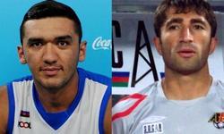 https://www.sportinfo.az/idman_xeberleri/azerbaycan_futbolu/81238.html