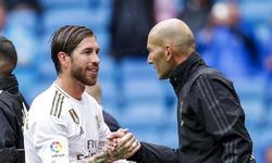 https://www.sportinfo.az/idman_xeberleri/ispaniya/81251.html