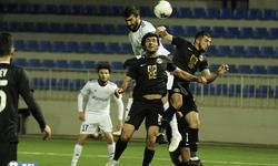 https://www.sportinfo.az/idman_xeberleri/azerbaycan_futbolu/81266.html