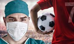 https://www.sportinfo.az/idman_xeberleri/dunya_futbolu/81267.html