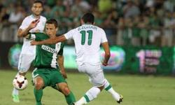 https://www.sportinfo.az/idman_xeberleri/azerbaycan_futbolu/81284.html