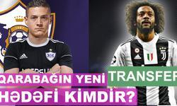 https://www.sportinfo.az/idman_xeberleri/qarabag/81283.html