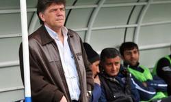https://www.sportinfo.az/idman_xeberleri/azerbaycan_futbolu/81265.html