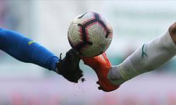 https://www.sportinfo.az/idman_xeberleri/almaniya/81468.html