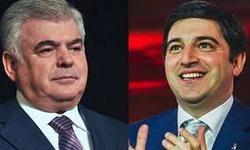 https://www.sportinfo.az/idman_xeberleri/maraqli/81257.html