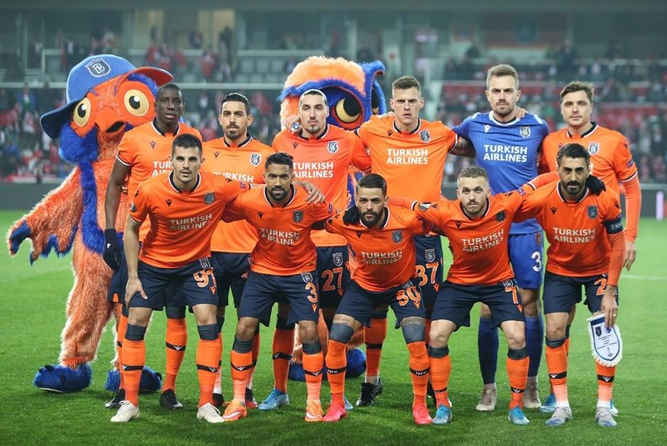 """UEFA 1500 avro cərimələdi, """"90 günə ödə"""" dedi"""