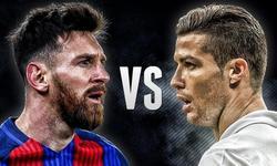 https://www.sportinfo.az/idman_xeberleri/dunya_futbolu/81351.html
