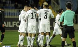 https://www.sportinfo.az/idman_xeberleri/premyer_liqa/81339.html