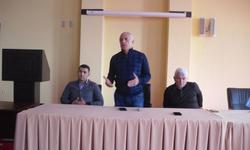 https://www.sportinfo.az/idman_xeberleri/1_divizion/81317.html