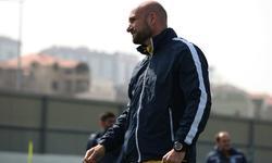 https://www.sportinfo.az/idman_xeberleri/sabah/81331.html