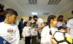 https://www.sportinfo.az/idman_xeberleri/qarabag/81325.html