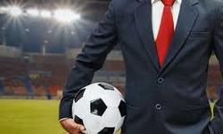 https://www.sportinfo.az/idman_xeberleri/italiya/81329.html