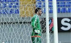 https://www.sportinfo.az/idman_xeberleri/neftci/81359.html