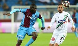 https://www.sportinfo.az/idman_xeberleri/turkiye/81305.html