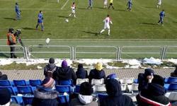 https://www.sportinfo.az/idman_xeberleri/dunya_futbolu/81354.html