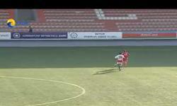 https://www.sportinfo.az/idman_xeberleri/premyer_liqa/81352.html