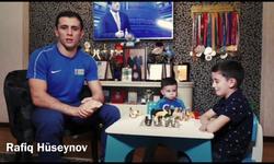 https://www.sportinfo.az/idman_xeberleri/gules/81341.html