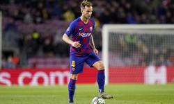 https://www.sportinfo.az/idman_xeberleri/ispaniya/81356.html