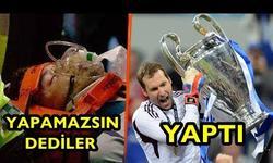 https://www.sportinfo.az/idman_xeberleri/maraqli/81332.html