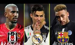 https://www.sportinfo.az/idman_xeberleri/dunya_futbolu/81345.html