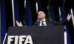 https://www.sportinfo.az/idman_xeberleri/dunya_futbolu/81349.html