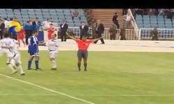 https://www.sportinfo.az/idman_xeberleri/qarabag/81358.html