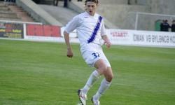 https://www.sportinfo.az/idman_xeberleri/azerbaycan_futbolu/81320.html