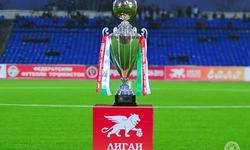 https://www.sportinfo.az/idman_xeberleri/dunya_futbolu/81310.html