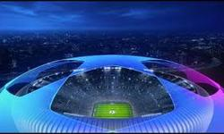 https://www.sportinfo.az/idman_xeberleri/azerbaycan_futbolu/81350.html