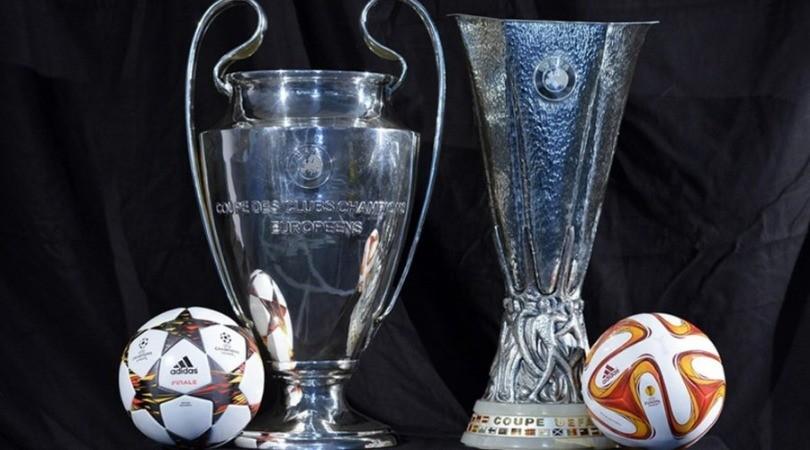 UEFA avrokuboklarla bağlı yeni qərarını açıqladı