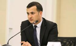 https://www.sportinfo.az/idman_xeberleri/neftci/81414.html