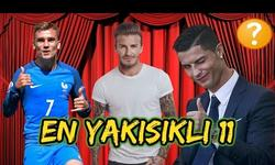 https://www.sportinfo.az/idman_xeberleri/dunya_futbolu/81422.html
