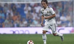 https://www.sportinfo.az/idman_xeberleri/ispaniya/81385.html