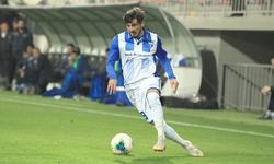 https://www.sportinfo.az/idman_xeberleri/sabah/81427.html