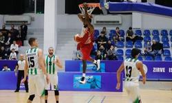 https://www.sportinfo.az/idman_xeberleri/basketbol/81421.html