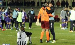 https://www.sportinfo.az/idman_xeberleri/premyer_liqa/81398.html