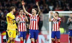 https://www.sportinfo.az/idman_xeberleri/ispaniya/81368.html