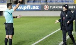 https://www.sportinfo.az/idman_xeberleri/neftci/81390.html