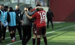 https://www.sportinfo.az/idman_xeberleri/sumqayit/81420.html
