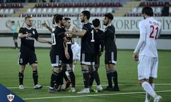 https://www.sportinfo.az/idman_xeberleri/qarabag/81404.html