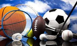 https://www.sportinfo.az/idman_xeberleri/azerbaycan_futbolu/81387.html