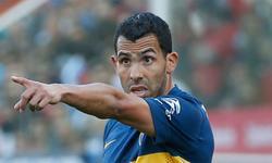 https://www.sportinfo.az/idman_xeberleri/dunya_futbolu/81377.html