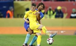 https://www.sportinfo.az/idman_xeberleri/neftci/81389.html