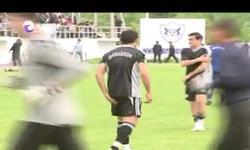https://www.sportinfo.az/idman_xeberleri/qarabag/81400.html