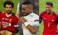 https://www.sportinfo.az/idman_xeberleri/dunya_futbolu/81392.html