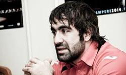 https://www.sportinfo.az/idman_xeberleri/karate/81388.html