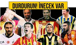 https://www.sportinfo.az/idman_xeberleri/dunya_futbolu/81435.html