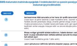 https://www.sportinfo.az/idman_xeberleri/maraqli/81372.html